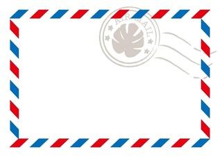 Airmail3.jpg