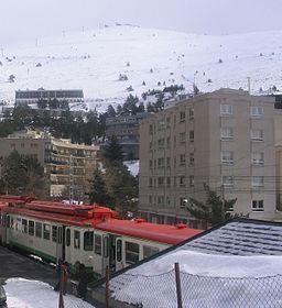 Estación_del_Puerto_de_Navacerrada.JPG