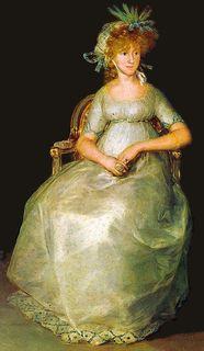 1800_Goya_Condesa_de_Chinchon.jpg