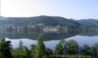 Lac de Gerardmer.png