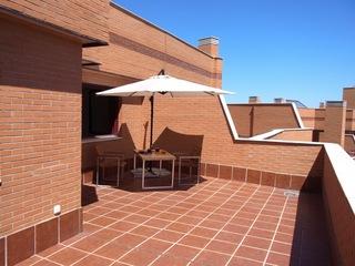 terrassa-2.JPG